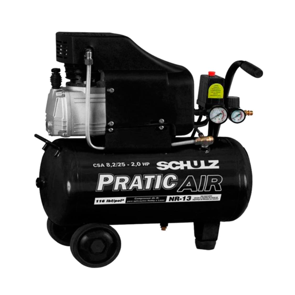 compressor-de-ar-50-litros-brasmetal-equipamentos