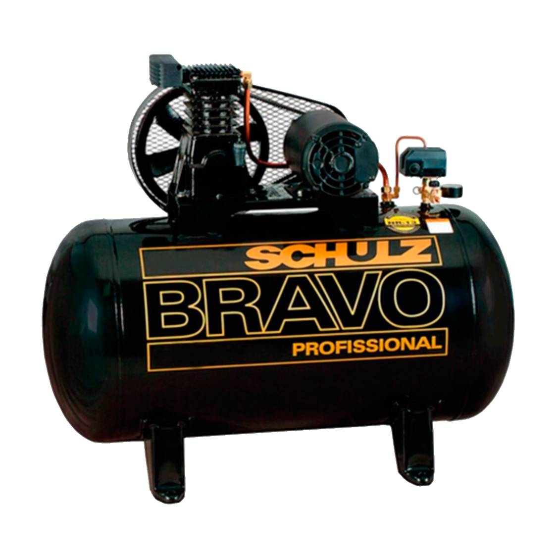compressor-de-ar-200-litros-brasmetal-equipamentos