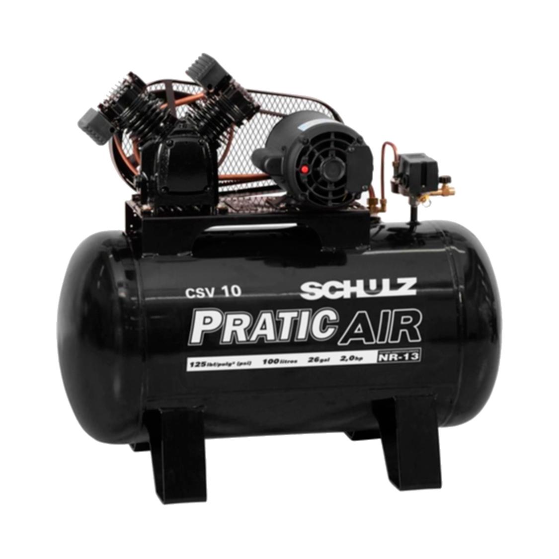 compressor-de-ar-100-litros-brasmetal-equipamentos