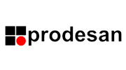 Logos-180x100_5 (1)