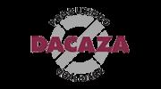dacaza_P