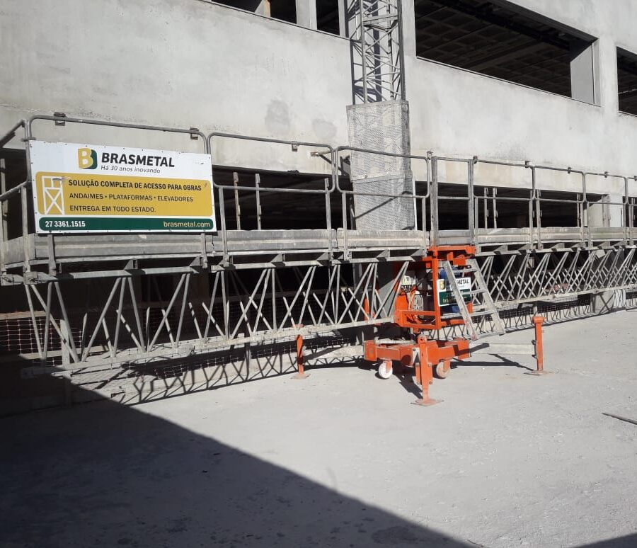 Brasmetal-plataforma-cremalheira-1