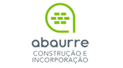 Brasmetal_logos_cliente_Abaurre