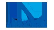 Brasmetal_logos_cliente_Alunobre