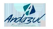 Brasmetal_logos_cliente_Andazul