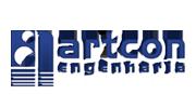 Brasmetal_logos_cliente_Artcon