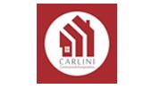 Brasmetal_logos_cliente_Carlini