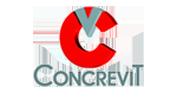 Brasmetal_logos_cliente_Concrevit