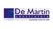 Brasmetal_logos_cliente_De_Martin