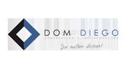 Brasmetal_logos_cliente_Dom_Diego