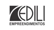Brasmetal_logos_cliente_Edili
