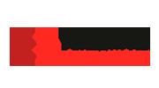 Brasmetal_logos_cliente_Fortes_Mares