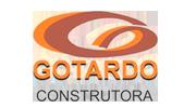 Brasmetal_logos_cliente_Gotardo_Construtora