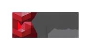 Brasmetal_logos_cliente_Guide_Engenharia
