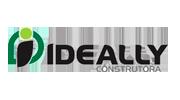 Brasmetal_logos_cliente_Ideally