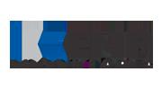 Brasmetal_logos_cliente_Kemp_Engenharia