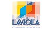 Brasmetal_logos_cliente_Laviola