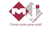 Brasmetal_logos_cliente_MJ