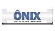 Brasmetal_logos_cliente_Onix_Construtora