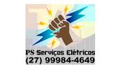 Brasmetal_logos_cliente_PS_Servicos