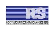 Brasmetal_logos_cliente_RS_Engenharia