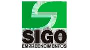 Brasmetal_logos_cliente_Sigo