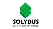 Brasmetal_logos_cliente_Solydus