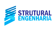 Brasmetal_logos_cliente_Strutural_Engenharia