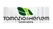 Brasmetal_logos_cliente_Tomazio_Herlem
