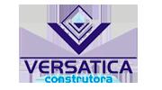 Brasmetal_logos_cliente_Versatica_Construtora