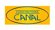 Brasmetal-clientes-construtora-canal
