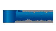Brasmetal-clientes-construtora-epura