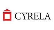 Brasmetal-clientes-cyrela
