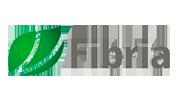 Brasmetal-clientes-fibria