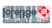 Brasmetal-clientes-lorenge