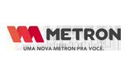 Brasmetal-clientes-metron