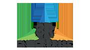 Brasmetal_logos_cliente_3r_enterprise