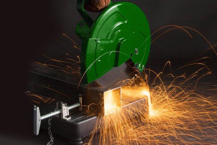 benefícios-da-serra-policorte-brasmetal-equipamentos