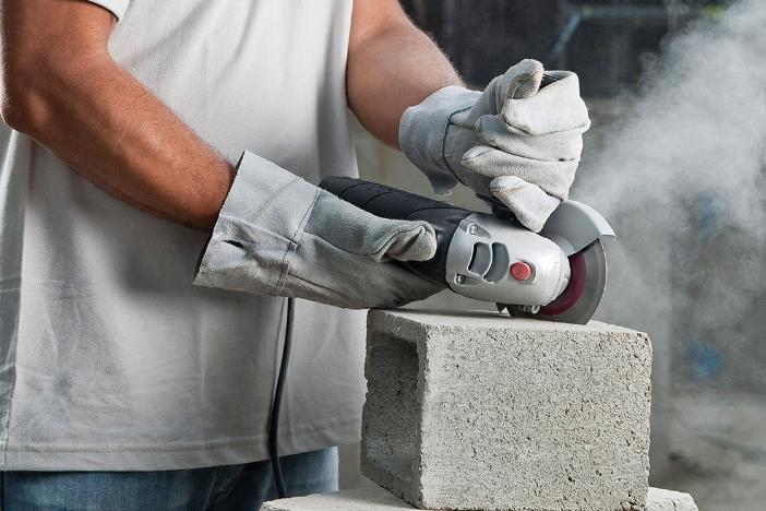 como-usar-esmerilhadeira-em-diferentes-superfícies-brasmetal-equipamentos