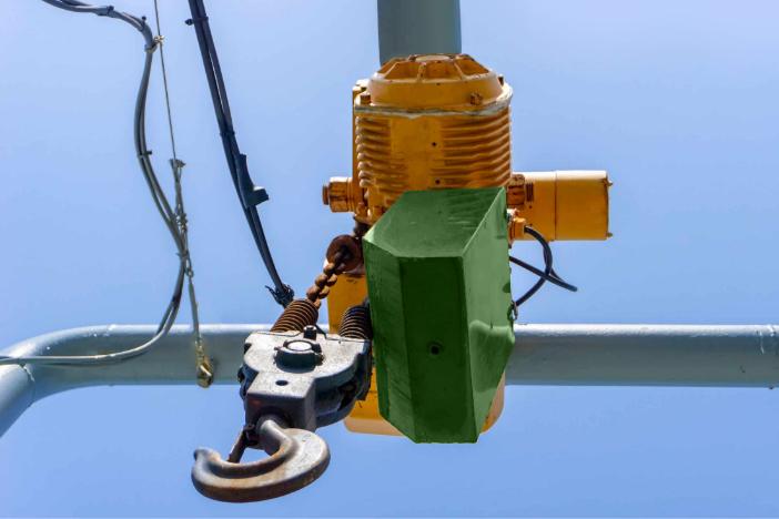 vantagens-do-guincho-de-coluna-brasmetal-equipamentos