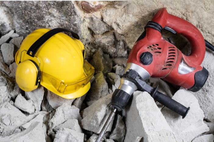 melhor-equipamento-para-derrubar-paredes-brasmetal-equipamentos