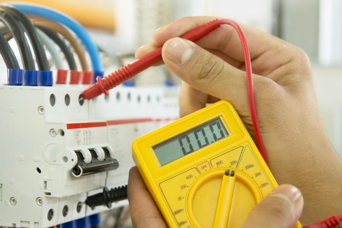 tudo-sobre-voltagem-dos-equipamentos-brasmetal-equipamentos