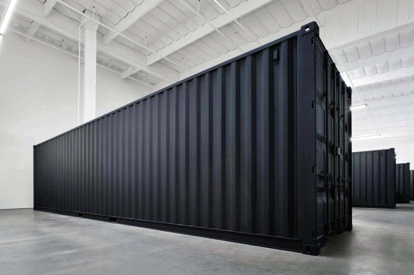 container-para-obras-brasmetal-equipamentos