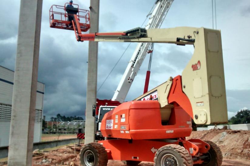 principais-tipos-de-plataformas-elevatorias-brasmetal-equipamentos