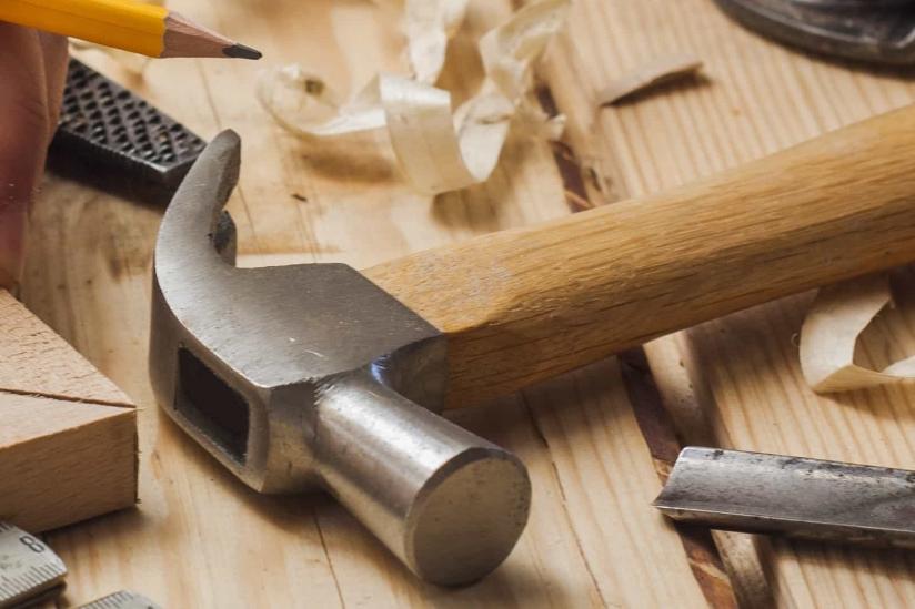 diferentes-tipos-de-martelos-brasmetal-equipamentos