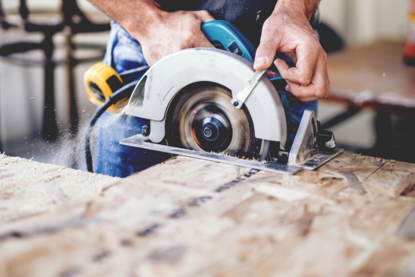 principais-tipos-de-serra-brasmetal-equipamentos
