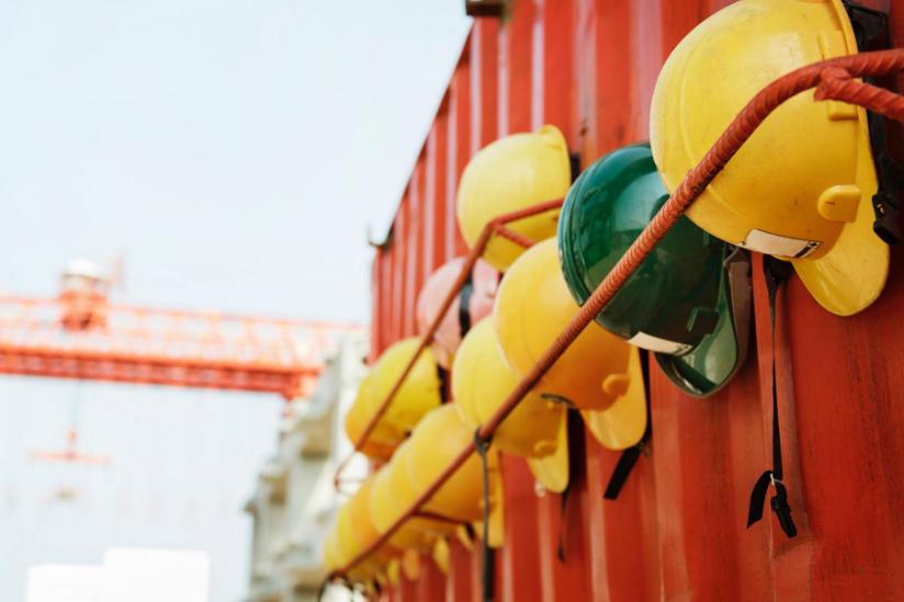 seguranca-do-trabalho-no-canteiro-de-obras-brasmetal-equipamentos