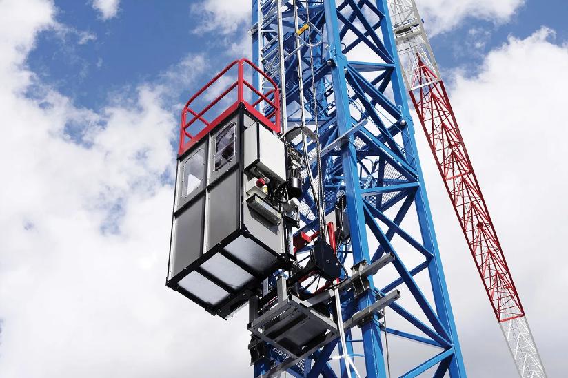 guia-do-elevador-cremalheira-brasmetal-equipamentos